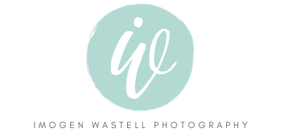 IMOGEN WASTELL PHOTOGRAPHY